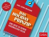 Das Holiday-Prinzip