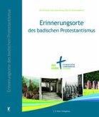 Erinnerungsorte des Protestantismus