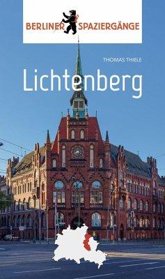 Lichtenberg - Thiele, Thomas