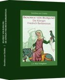 Beatrice von Burgund