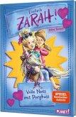 Volle Nuss mit Ponykuss / Einfach Zarah! Bd.2