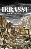 Irrassu (eBook, ePUB)