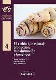 El cubio (mashua) (eBook, ePUB)