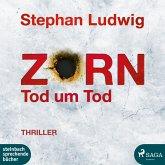 Zorn (MP3-Download)
