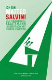 Ich bin Matteo Salvini (eBook, ePUB)