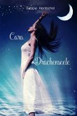 Cara - Drachenseele (eBook, ePUB)