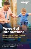 Powerful Interactions (eBook, ePUB)