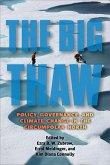 Big Thaw, The (eBook, ePUB)