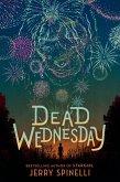 Dead Wednesday (eBook, ePUB)