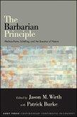 Barbarian Principle, The (eBook, PDF)