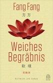 Weiches Begräbnis (eBook, ePUB)