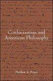 Confucianism and American Philosophy (eBook, ePUB)