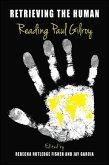Retrieving the Human (eBook, ePUB)