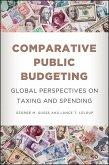 Comparative Public Budgeting (eBook, ePUB)