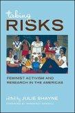 Taking Risks (eBook, ePUB)