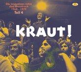 Teil 4-Kraut!-Die Innovativen Jahre Des Krautr