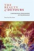 Beauty of Detours, The (eBook, ePUB)