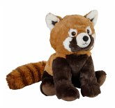 Wärmestofftier Warmies® Roter Panda