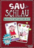 SauSchlau (Kartenspiel)