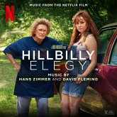 Hillbilly Elegy (Music From The Netflix Film)
