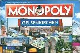 Monopoly Gelsenkirchen (Spiel)