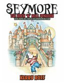 Seymore The Rock 'n' Roll Penguin (eBook, ePUB)