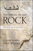 Dream on the Rock, The (eBook, PDF)