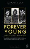 Forever Young (eBook, ePUB)