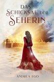 Das Schicksal der Seherin (eBook, ePUB)