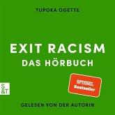 EXIT RACISM - rassismuskritisch denken lernen (MP3-Download)