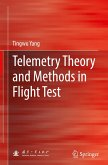 Telemetry Theory and Methods in Flight Test