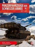 Panzerfahrzeuge der Schweizer Armee
