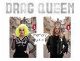 Drag Queen Memory Game (Spiel)