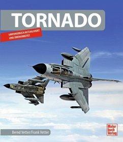 Tornado - Vetter, Bernd;Vetter, Frank