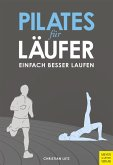 Pilates für Läufer (eBook, PDF)