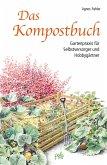 Das Kompostbuch (eBook, ePUB)
