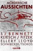 Mörderische Aussichten: Thriller & Krimi bei Droemer Knaur (eBook, PDF)