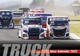 Truck-Grand-Prix Kalender 2022