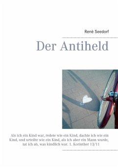 Der Antiheld