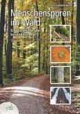 Menschenspuren im Wald (eBook, ePUB)