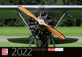 FLUG REVUE Kalender 2022