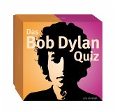 Das Bob Dylan-Quiz