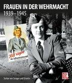 Frauen in der Wehrmacht