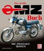 Das große MZ-Buch