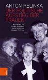 Der politische Aufstieg der Frauen (eBook, PDF)
