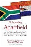 Outsmarting Apartheid (eBook, ePUB)