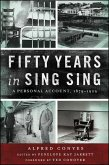 Fifty Years in Sing Sing (eBook, ePUB)