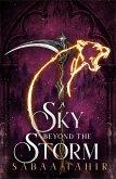 A Sky Beyond the Storm (Ember Quartet, Book 4) (eBook, ePUB)