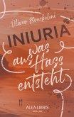 Iniuria
