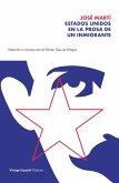 Estados Unidos en la prosa de un inmigrante (eBook, ePUB)
